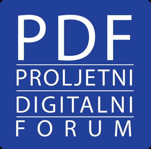 3.PDF – 18-19. APRIL 2018. SARAJEVO, BIH